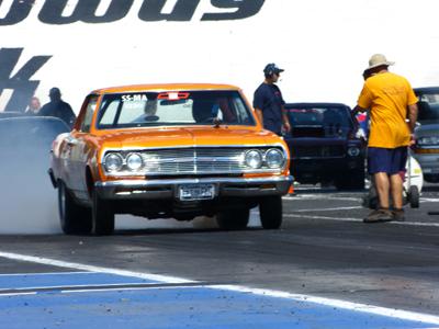 Mike Papp Corvette Html Autos Post