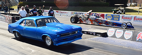 d82752902b5 The Dragtime News - 2015 Archives