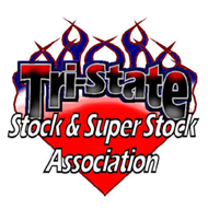 Tri-State Stock / Super Stock Association